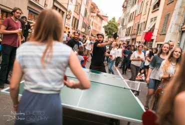 First-Friday-Biel_02-06-2017_copyright_-Nicolas-DeNisco_001